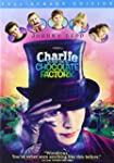 Charlie and the Chocolate Factory (Fu...