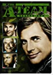 The A-Team: Season Two (Sous-titres f...