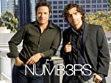 Numb3rs: Sacrifice