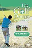 The Golf Doctor [Import anglais]