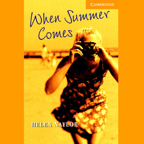 when the summer comes pdf
