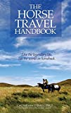 img - for The Horse Travel Handbook book / textbook / text book