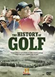 The History of Golf...