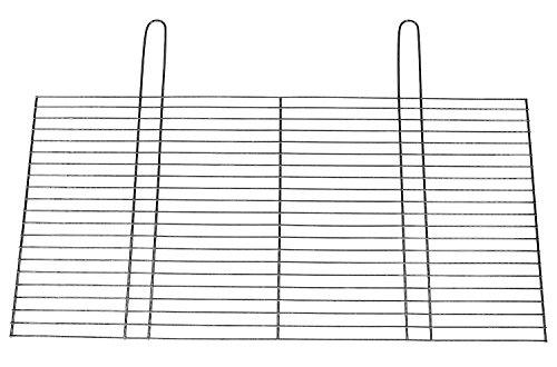 grillrostgrillrostersatzgrillersatzrostgrillgitterkaminrostkamingrill-54x34cm