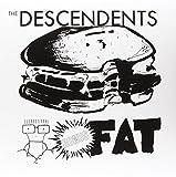 Bonus Fat