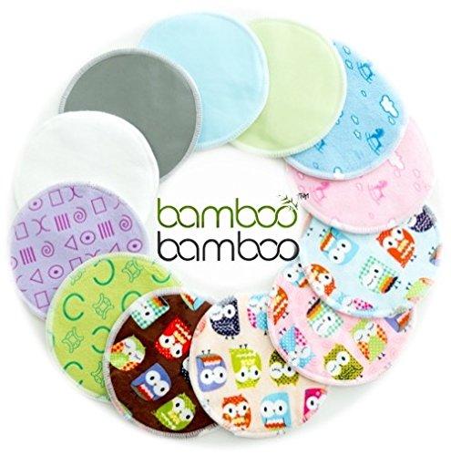 8-piezas-de-almohadillas-de-bambu-natural-para-lactancia-4-pares-ultra-suave-absorbente-e-hipoalerge