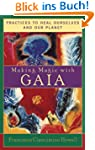 Making Magic with Gaia: Practices to...
