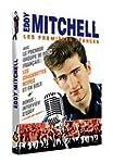 Eddy Mitchell - Les Premiers succ�s d...