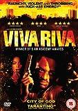 Viva Riva [DVD]