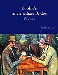 Bobbie's Intermediate Bridge Packet (...