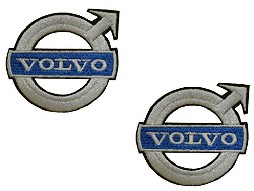 2pcs-volvo-iron-on-patch-embroidered-grand-prix-motif-applique-f1-formula-one-race-sports-car-motors
