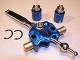 SHORT SHIFTER fits PORSCHE BOXSTER 911 986 996 986 CAYMAN S