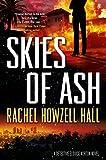 Skies of Ash (Detective Elouise Norton)