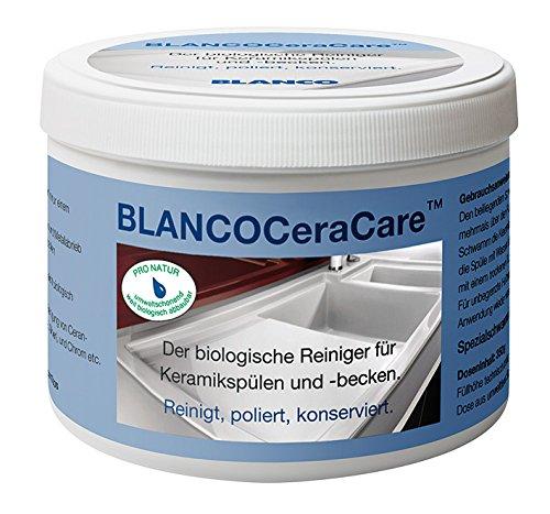 blanco-519-080-ceracare-biologischer-reiniger-reinigungsmittel-spule-spulbecken