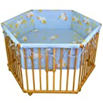 Honey Bee Parc b�b� de luxe parc enfa...