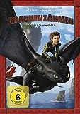 DVD & Blu-ray - Drachenz�hmen leicht gemacht