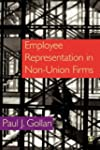 Employee Representation in Non-union...
