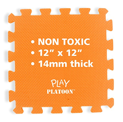 how to clean baby toys non toxic