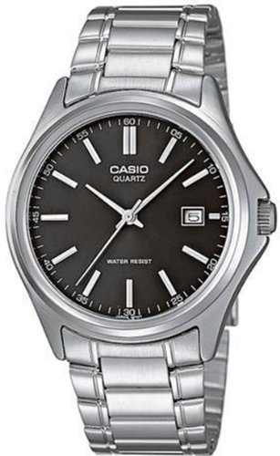 casio-general-mens-watches-metal-fashion-mtp-1183a-1adf-4