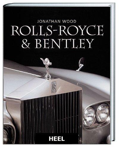 rolls-royce-und-bentley-die-geschichte-einer-legendaren-marke
