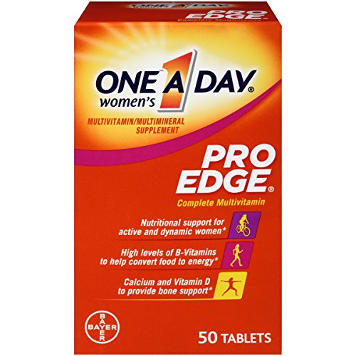 one-a-day-womens-pro-edge-tablets-50-count