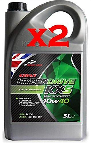 ottima-qualita-10-litre-olio-motore-per-benzina-e-diesel-semi-sintetico-sae-10w-40-api-sl-cf-acea-a3