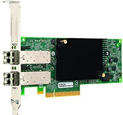 2 ONECONNECT OPTICAL TRANSCEIVERS