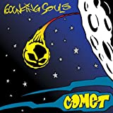 The Bouncing Souls Comet