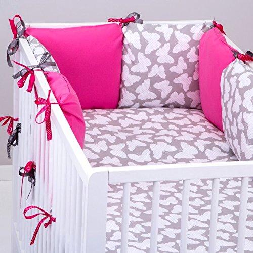 couettes pour couffins et berceaux disney 4900081151973 moins cher en ligne maisonequipee. Black Bedroom Furniture Sets. Home Design Ideas