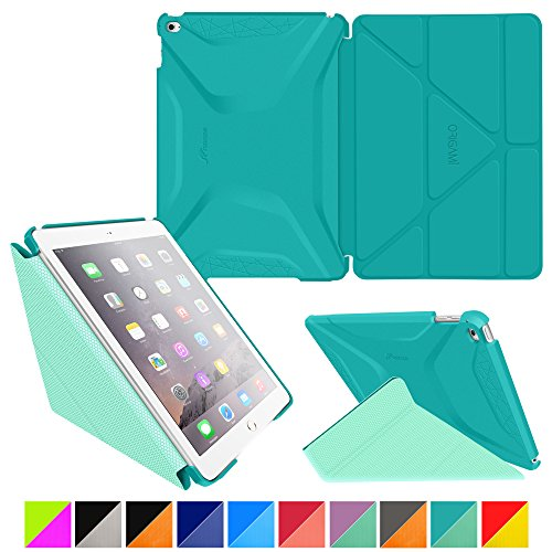 roocase-rc-apl-air2-og-ss-tb-mc-tablet-schutzhulle-ipad-air-2-2014-turquoise-blue-mint-candy-stuck-1
