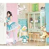 【早期購入特典あり】Little Trip(初回限定盤 CD+Blu-ray) (B3リバーシブルポスター付き)