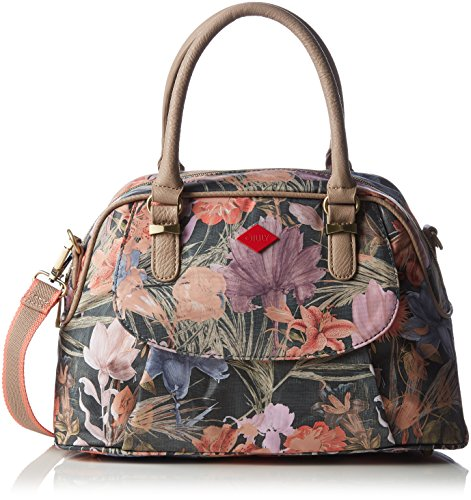 oililyff-handbag-borsa-con-maniglia-donna-marrone-braun-fig-912-31x20x17-cm-b-x-h-x-t