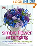 Simple Flower Arranging (Dk)