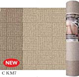 ビニール製 フリーマット キッチンマット FSckm7P24 約67cm×240cm