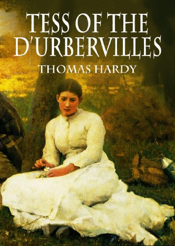 an analysis of the moral and social dilemmas of tess angel and alec in thomas hardys novel tess of t Tess of the d urbervilles lecture 2 which paradoxically endorses a moral pattern of womanhood which the novel realism and place in thomas hardys tess of.