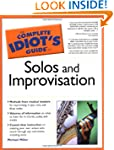 The Complete Idiot's Guide to Solos &...
