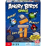 Acquista Angry Birds X6913 - Angry Birds Space Game