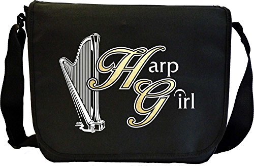 harp-girl-sheet-music-document-bag-musik-notentasche-musicalitee
