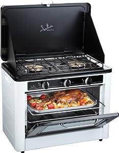 jata hcg800 horno cocina a gas hogar