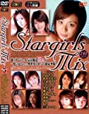 麒麟堂 Stargirls Mix (DVD)[KI]DSTH-005
