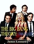 The Big Bang Theory-Fan Guide