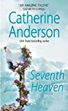 Seventh Heaven (0380799383) by Anderson, Catherine