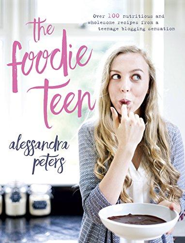 the-foodie-teen