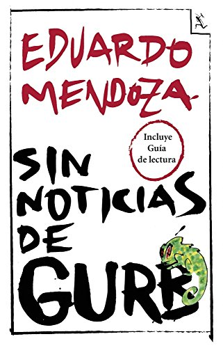 Sin Noticias De Gurb descarga pdf epub mobi fb2