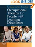 Occupational Therapy for People with...