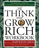 The Think and Grow Rich Workbook (Tarcher Master Mind Editions)
