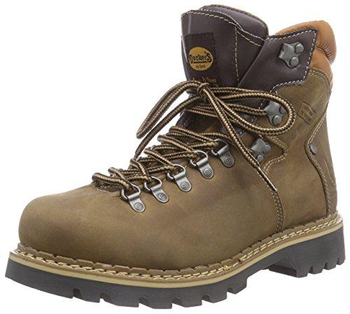 dockers-29nb004-mens-boots-brown-stone-420-7-uk-41-eu