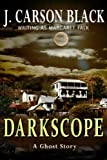 Darkscope