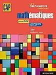 Les compacts Foucher Math�matiques av...