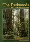 img - for The Redwoods & California's North Coast book / textbook / text book